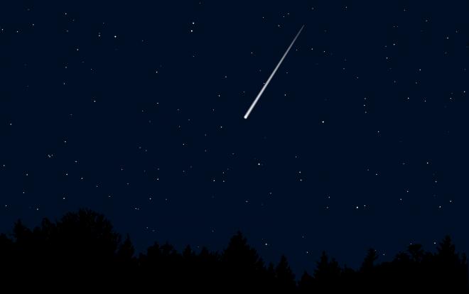 Dark skies tenerife astronomy (1)