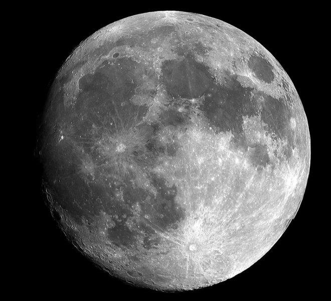Dark skies tenerife astronomy (14)