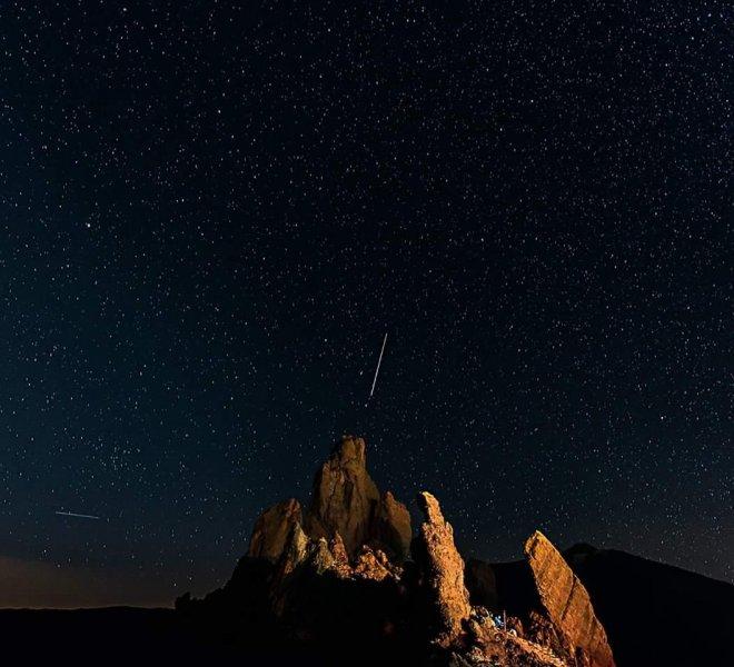 Dark skies tenerife astronomy (17)