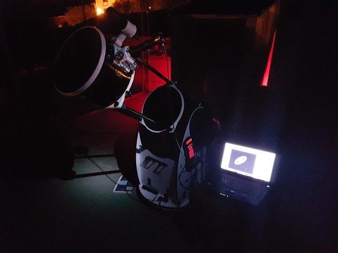 Dark skies tenerife astronomy (20)
