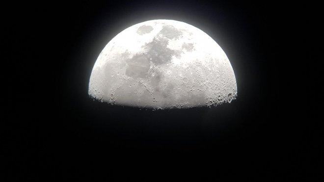 Dark skies tenerife astronomy (21)