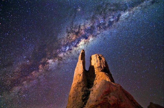Dark skies tenerife astronomy (3)