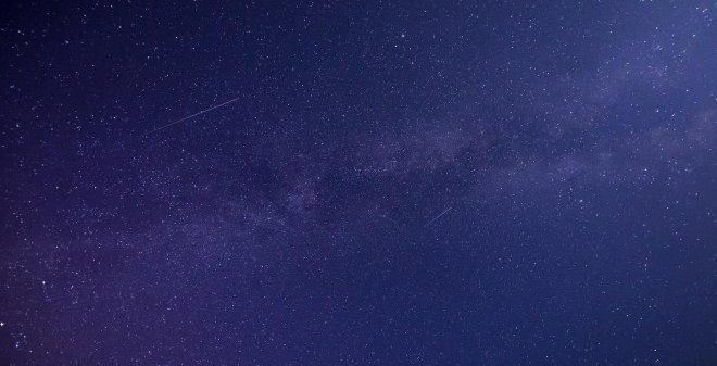Dark skies tenerife astronomy (5)