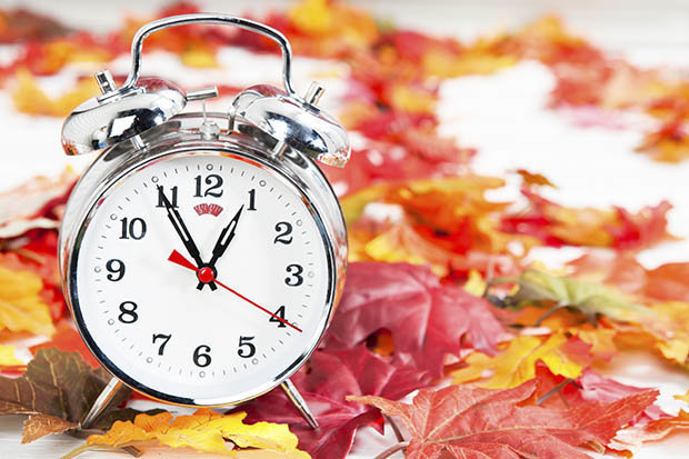 Clocks-back-2018-when-does-the-clock-go-back-october-why-change-GMT-738221