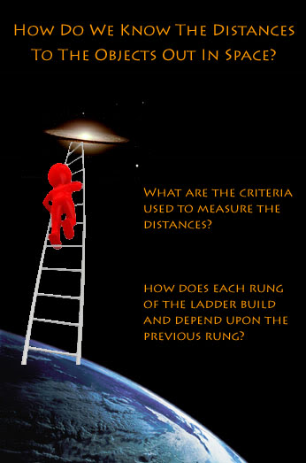 cosmic-distance-ladder-part-1-how-i-see-it-cosmic-ladder-l-748224befc780d7d